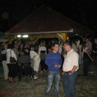 Gobarski praznik 2010